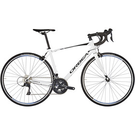 ORBEA Avant H50, white/black/blue